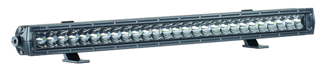 "28.5"" Straight LED Bar"